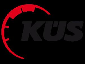 Kues Logo