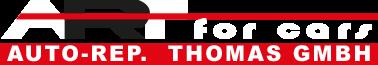 Auto-Rep. Thomas GmbH